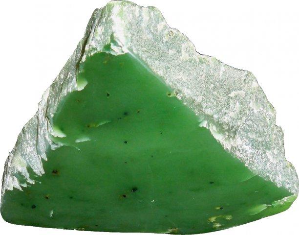 Группа компаний сибирские минералы официальный сайт создание сайт магазина запчастей